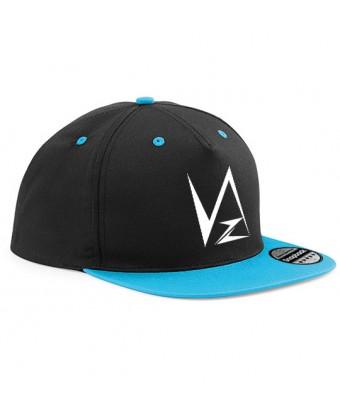 Șapcă bicolora Vlad Alexandrescu
