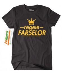 Regele Farselor