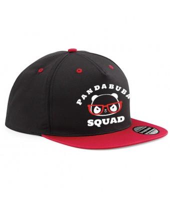 Șapcă Pandabuba Squad
