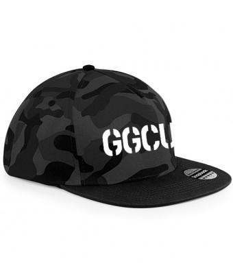 Șapcă GGCU