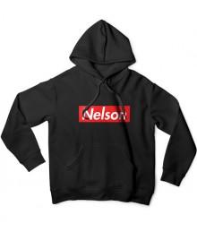 Hanorac Nelson