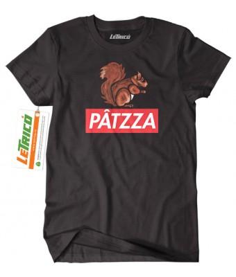 Pâtzza