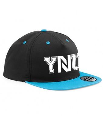 Șapcă YNU
