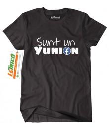 Yunion FB