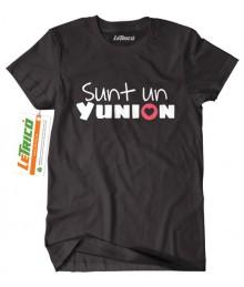 Yunion Heart