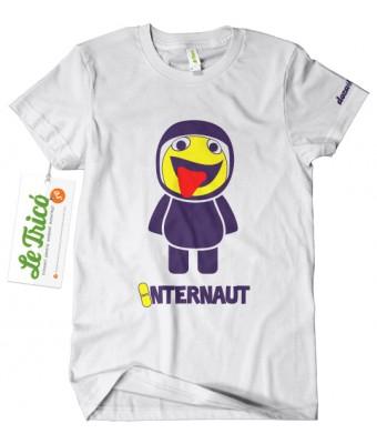Internaut