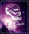 Trap Dacic