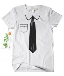 Cravata - Lichidare stoc