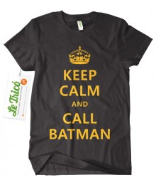 Call batman