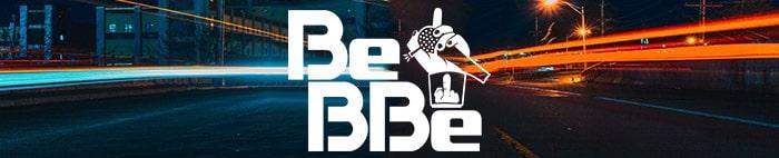 BeBBe Shop