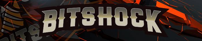 Bitshock Shop