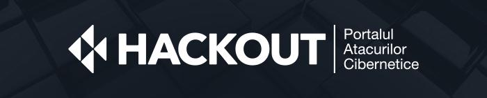 Hackout Shop