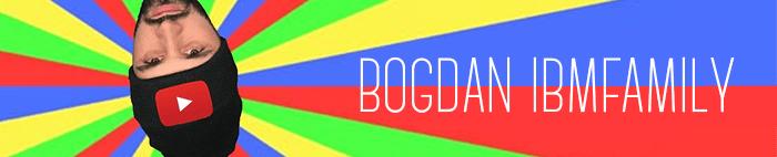 Bogdam IBMFamily