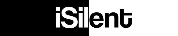 iSilent Shop