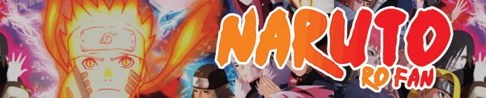 Naruto Ro Fan
