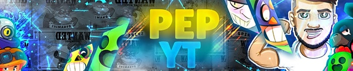PepYT Shop