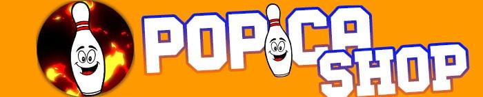 Popica Shop