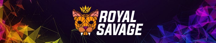 Royal Savage Shop