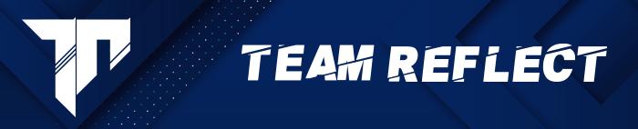 Team Reflect