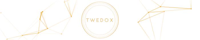Twedox Shop