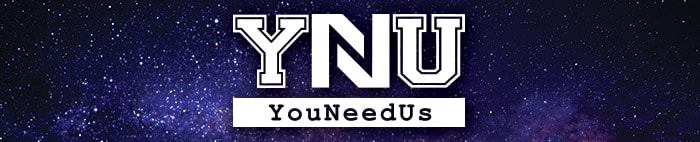 YouNeedUs