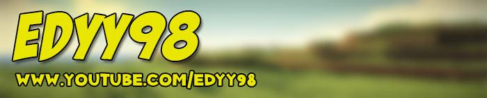 Edyy98 Shop